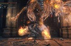 Bloodborne: Spieler entdecken...