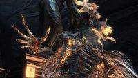 Bloodborne - The Old Hunters: Laurence, der erste Vikar - Boss-Guide mit Video