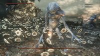 Bloodborne - The Old Hunters: Lebendige Misserfolge - Boss-Guide mit Video