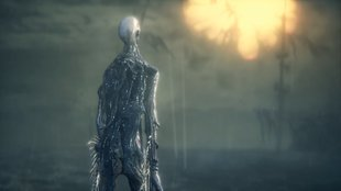 Bloodborne - The Old Hunters: Waisenknabe von Kos - Boss-Guide mit Video