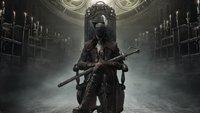 Bloodborne: Spieler finden weitere versteckte Monster