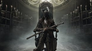 Notfall zwingt Bloodborne-Server in die Knie