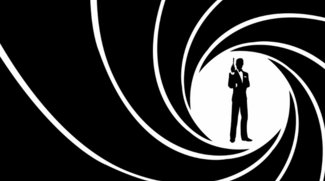 Die 7 schlechtesten Bond Songs