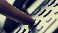 Callthrough: Auch mobil günstig telefonieren – so geht's