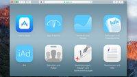 iTunes Connect: Schließung über Weihnachten angekündigt