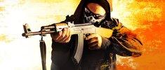 Counter-Strike Global Offensive: Shooter bekommt vermutlich einen PUBG-Modus