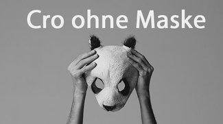 Cro ohne Maske: Wie sieht der Rapper wirklich aus?