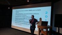 Cyanogen-Pläne für 2016: CM13, neue Geräte unter 100 Euro ... und ein Flaggschiff
