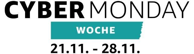 cyber-monday_woche