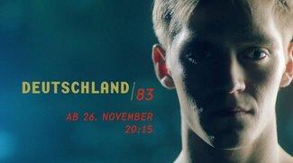 """Deutschland 83 - Staffel 2: Wann und wo kommt """"Deutschland 86""""?"""