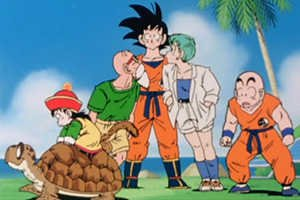 dragon-ball-z-kai-1