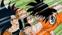 Dragon Ball Z Kai: Start-Termin in Deutschland bei Pro7 MAXX