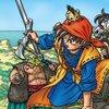 Dragon Quest VII & VIII: Neuauflagen erscheinen auch im Westen