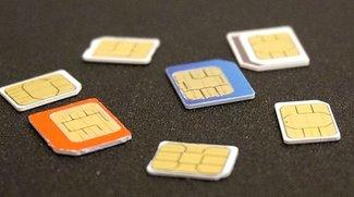 eSIM-Karte startet in Deutschland: Wichtigste Unterschiede zur normalen SIM im Überblick