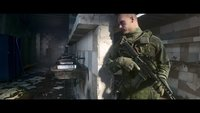 Escape from Tarkov: Hyperrealistisches MMO aus Russland erinnert an The Division