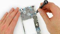 Fairphone 2: Volle iFixit-Punktzahl für perfekte Reparierbarkeit