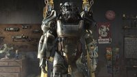 Fallout 4: Das perfekte Haus zur Star Wars-Woche!
