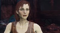 Fallout 4: Cait Guide - Fundort und Beziehung erhöhen