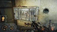 Fallout 4: FPS erhöhen und Framerate-Limit aufheben