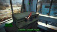 Fallout 4 Drogen: Abhängigkeit heilen und Wirkungen