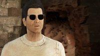 Fallout 4: Deacon Guide - Fundort und Beziehung erhöhen