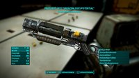 Fallout 4: Waffen-Fundorte - Update mit den besten Nuka-World-Waffen