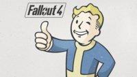 Fallout 4: Easter Eggs - die besten Referenzen zu Filmen, Serien und Spielen