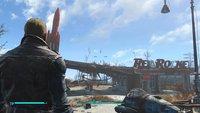 Fallout 4: Diese brillante Checklist-App sorgt dafür, dass ihr jeden Winkel der Welt seht