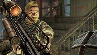 Fallout 4: Fatman finden - so erhaltet ihr schnell den Mini-Atombombenwerfer