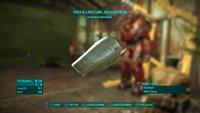 Fallout 4 Freifallrüstung: Fundort im Video - nie mehr Fallschaden!