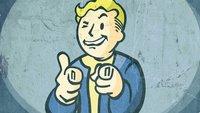 Fallout 4 Glitch: Unendlich Geld verdienen (Update: Kronkorken-Exploit in 1.02)