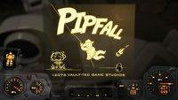 Fallout 4: Holoband-Spiele - alle Fundorte und Gameplay im Video