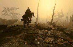 Fallout 4: Kreaturen im...