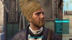 Fallout 4: La Coiffe - Fundorte der Zeitschriften für neue Frisuren im Video