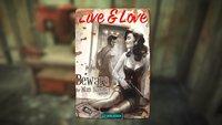 Fallout 4: Leben und Lieben - Fundorte aller Zeitschriften im Video