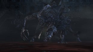 Bloodborne - The Old Hunters: Ludwig der Verfluchte - Boss-Guide mit Video