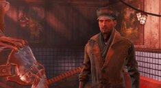 Fallout 4: MacCready Guide - Fundort und Beziehung erhöhen