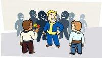Fallout 4: Mildtätiger Anführer - so schafft ihr das schwierige Achievement