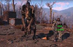 Fallout 4: Mods für PC, PS4...