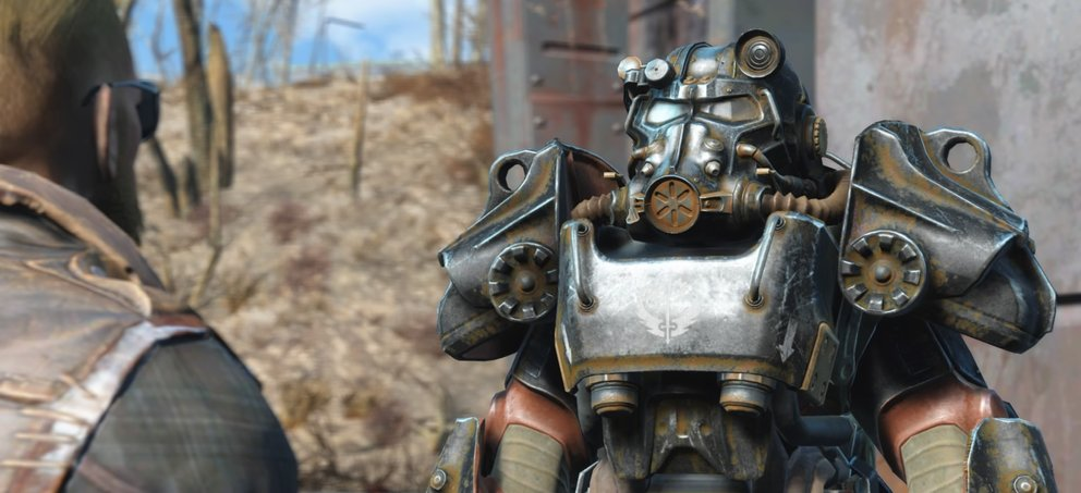 fallout-4-paladin-danse-guide-banner