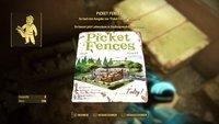 Fallout 4: Picket Fences - Fundorte aller Magazine im Video