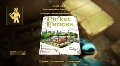 Fallout 4: Picket Fences - Fundorte aller Magazine im Video