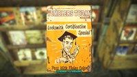 Fallout 4: Schlosszuhaltungen Heute - Fundorte aller Zeitschriften im Video