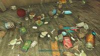 Fallout 4: Schrott verwerten - so findet ihr alle Materialien und Zutaten die ihr braucht