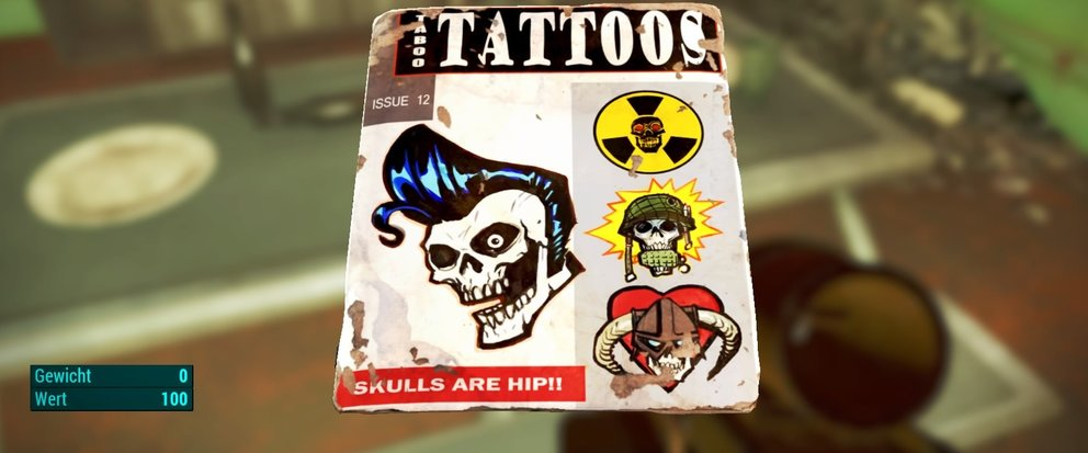 fallout-4-taboo-tattoos-banner