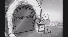 Fallout 4: Terminal hacken - Tipps und Tutorial zum Minispiel