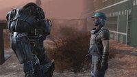 Fallout 4: Traglast erhöhen - so könnt ihr mehr tragen
