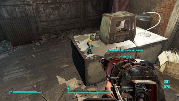 Fallout 4 Wackelpuppen Karte.Fallout 4 Alle Wackelpuppen Fundorte Der Bobbleheads Im Video
