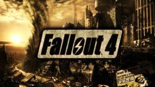 Fallout 4 Namensliste