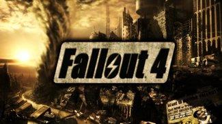Fallout 4: Immer noch keinen Release-Termin für Mod-Support auf der PS4